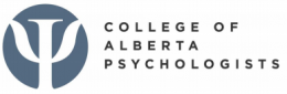 College Of Alberta Psychology