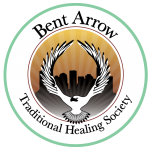Bent Arrow Tradition Healing Society