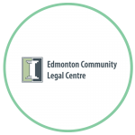 Edmonton Community Legal Centre