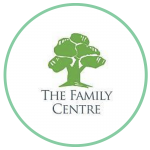 The Family Centre