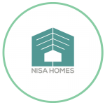 Nisa Homes Logo