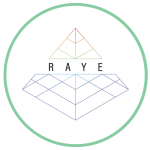 Rainbow Alliance For Youth Edmonton (RAYE)