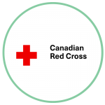 Canadian Red Cross - RespectED: Violence & Abuse Prevention