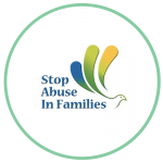 Stop Abuse In Families (SAIF)