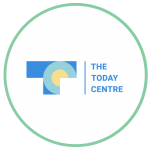 The Today Centre