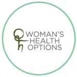 Woman's Health Options