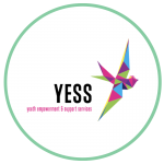 Youth Empowerment And Support Services (YESS) Logo