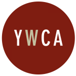YWCA Compass Sexual Wellness Program