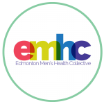 Edmonton Men's Health Collective (EMHC)