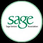 SAGE Seniors Association